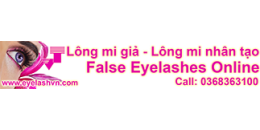 Viet Thuy False Eyelashes - Online False Eyelashes - Shopping False Eyelashes